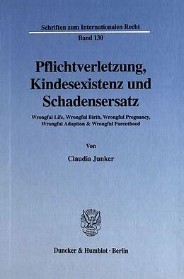 Cover: https://exlibris.azureedge.net/covers/9783/4281/0321/8/9783428103218xl.jpg