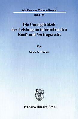 Cover: https://exlibris.azureedge.net/covers/9783/4281/0336/2/9783428103362xl.jpg