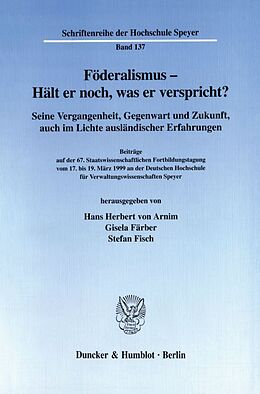 Cover: https://exlibris.azureedge.net/covers/9783/4281/0347/8/9783428103478xl.jpg