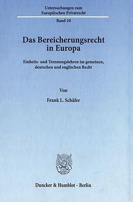 Cover: https://exlibris.azureedge.net/covers/9783/4281/0351/5/9783428103515xl.jpg