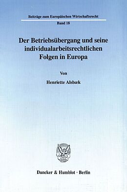 Cover: https://exlibris.azureedge.net/covers/9783/4281/0365/2/9783428103652xl.jpg