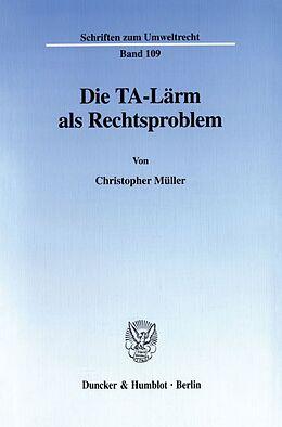Cover: https://exlibris.azureedge.net/covers/9783/4281/0388/1/9783428103881xl.jpg