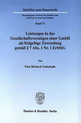Cover: https://exlibris.azureedge.net/covers/9783/4281/0392/8/9783428103928xl.jpg