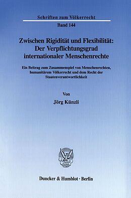 Cover: https://exlibris.azureedge.net/covers/9783/4281/0398/0/9783428103980xl.jpg