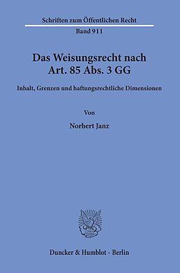Cover: https://exlibris.azureedge.net/covers/9783/4281/0423/9/9783428104239xl.jpg