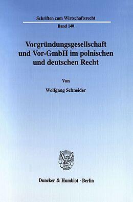 Cover: https://exlibris.azureedge.net/covers/9783/4281/0462/8/9783428104628xl.jpg