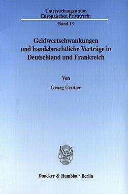 Cover: https://exlibris.azureedge.net/covers/9783/4281/0474/1/9783428104741xl.jpg