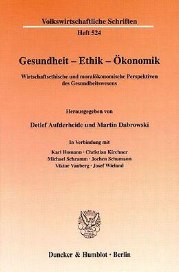 Cover: https://exlibris.azureedge.net/covers/9783/4281/0477/2/9783428104772xl.jpg