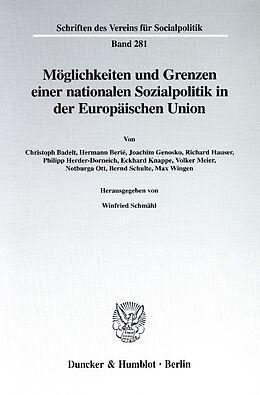Cover: https://exlibris.azureedge.net/covers/9783/4281/0507/6/9783428105076xl.jpg