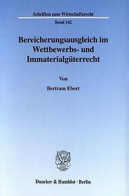 Cover: https://exlibris.azureedge.net/covers/9783/4281/0521/2/9783428105212xl.jpg