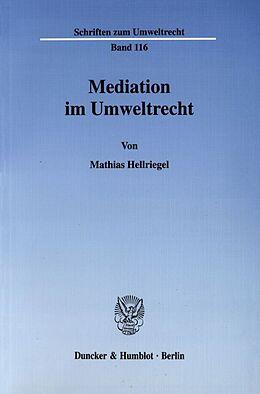 Cover: https://exlibris.azureedge.net/covers/9783/4281/0548/9/9783428105489xl.jpg