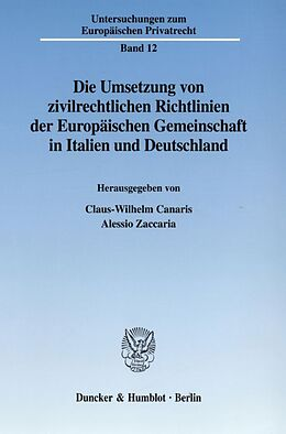 Cover: https://exlibris.azureedge.net/covers/9783/4281/0559/5/9783428105595xl.jpg