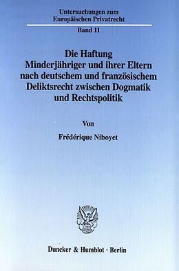 Cover: https://exlibris.azureedge.net/covers/9783/4281/0580/9/9783428105809xl.jpg