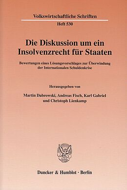 Cover: https://exlibris.azureedge.net/covers/9783/4281/0608/0/9783428106080xl.jpg