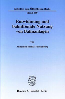 Cover: https://exlibris.azureedge.net/covers/9783/4281/0614/1/9783428106141xl.jpg