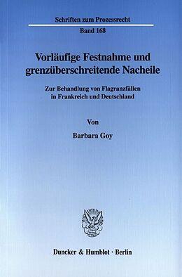 Cover: https://exlibris.azureedge.net/covers/9783/4281/0651/6/9783428106516xl.jpg