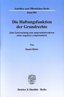 Cover: https://exlibris.azureedge.net/covers/9783/4281/0659/2/9783428106592xl.jpg