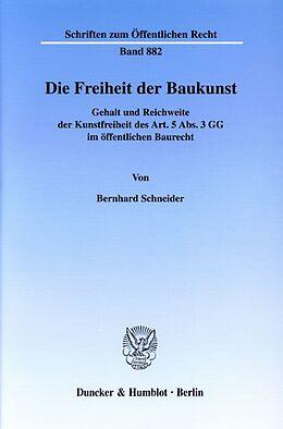 Cover: https://exlibris.azureedge.net/covers/9783/4281/0682/0/9783428106820xl.jpg