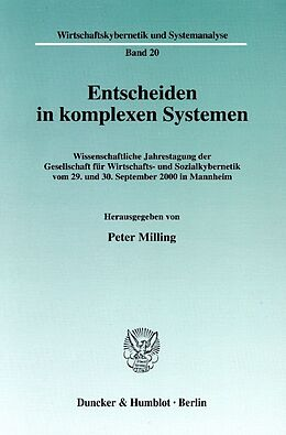 Cover: https://exlibris.azureedge.net/covers/9783/4281/0683/7/9783428106837xl.jpg