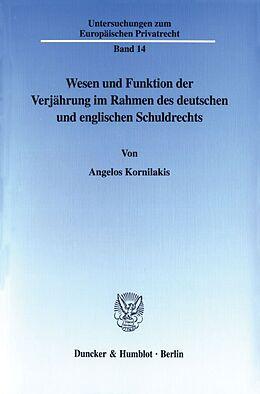 Cover: https://exlibris.azureedge.net/covers/9783/4281/0687/5/9783428106875xl.jpg