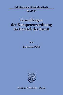 Cover: https://exlibris.azureedge.net/covers/9783/4281/0710/0/9783428107100xl.jpg