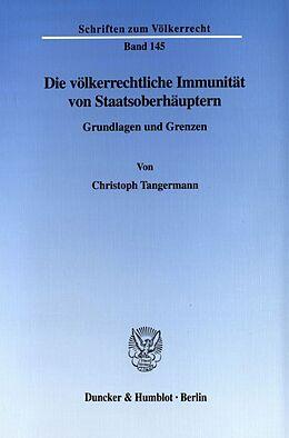 Cover: https://exlibris.azureedge.net/covers/9783/4281/0714/8/9783428107148xl.jpg