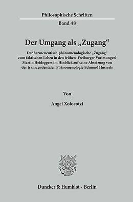 Cover: https://exlibris.azureedge.net/covers/9783/4281/0729/2/9783428107292xl.jpg