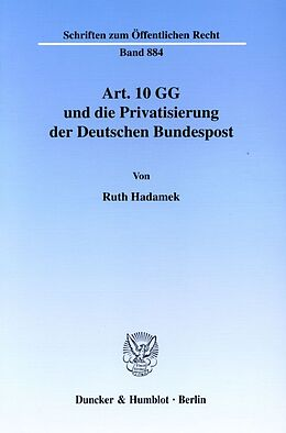 Cover: https://exlibris.azureedge.net/covers/9783/4281/0742/1/9783428107421xl.jpg