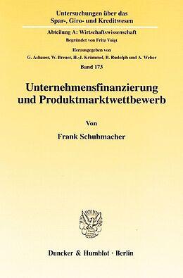 Cover: https://exlibris.azureedge.net/covers/9783/4281/0783/4/9783428107834xl.jpg