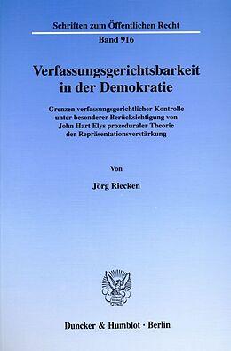 Cover: https://exlibris.azureedge.net/covers/9783/4281/0810/7/9783428108107xl.jpg