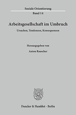Cover: https://exlibris.azureedge.net/covers/9783/4281/0829/9/9783428108299xl.jpg