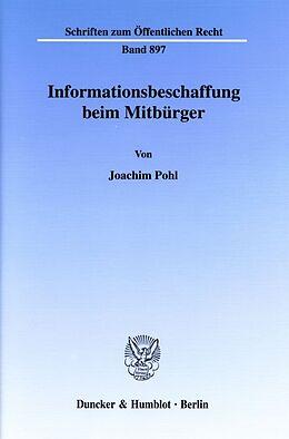 Cover: https://exlibris.azureedge.net/covers/9783/4281/0833/6/9783428108336xl.jpg