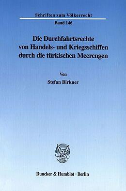 Cover: https://exlibris.azureedge.net/covers/9783/4281/0840/4/9783428108404xl.jpg
