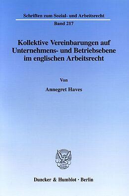 Cover: https://exlibris.azureedge.net/covers/9783/4281/0843/5/9783428108435xl.jpg