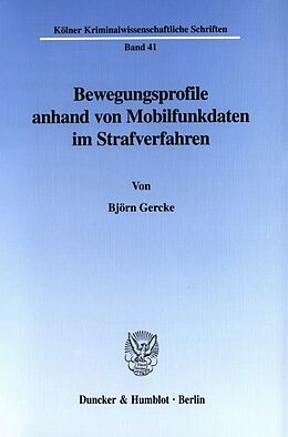 Cover: https://exlibris.azureedge.net/covers/9783/4281/0844/2/9783428108442xl.jpg