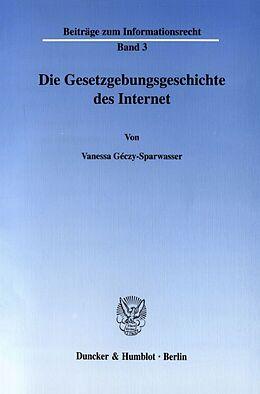 Cover: https://exlibris.azureedge.net/covers/9783/4281/0853/4/9783428108534xl.jpg