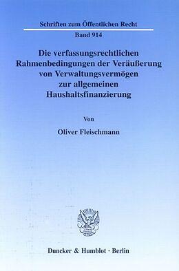 Cover: https://exlibris.azureedge.net/covers/9783/4281/0890/9/9783428108909xl.jpg