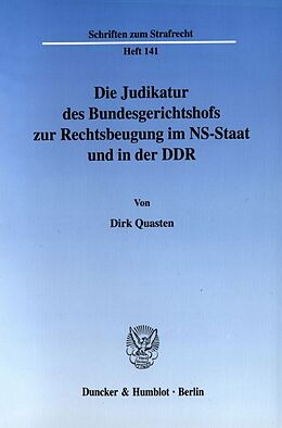 Cover: https://exlibris.azureedge.net/covers/9783/4281/0920/3/9783428109203xl.jpg
