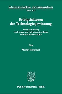 Cover: https://exlibris.azureedge.net/covers/9783/4281/0956/2/9783428109562xl.jpg