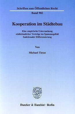 Cover: https://exlibris.azureedge.net/covers/9783/4281/0976/0/9783428109760xl.jpg