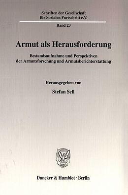 Cover: https://exlibris.azureedge.net/covers/9783/4281/0984/5/9783428109845xl.jpg