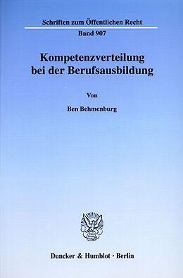 Cover: https://exlibris.azureedge.net/covers/9783/4281/0989/0/9783428109890xl.jpg