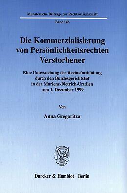 Cover: https://exlibris.azureedge.net/covers/9783/4281/0994/4/9783428109944xl.jpg