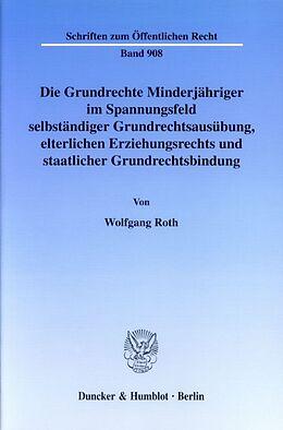 Cover: https://exlibris.azureedge.net/covers/9783/4281/1000/1/9783428110001xl.jpg