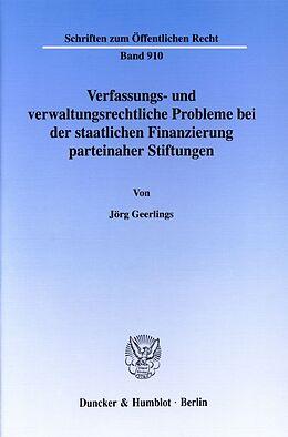 Cover: https://exlibris.azureedge.net/covers/9783/4281/1002/5/9783428110025xl.jpg