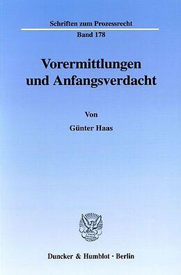 Cover: https://exlibris.azureedge.net/covers/9783/4281/1009/4/9783428110094xl.jpg