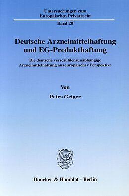 Cover: https://exlibris.azureedge.net/covers/9783/4281/1018/6/9783428110186xl.jpg