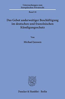 Cover: https://exlibris.azureedge.net/covers/9783/4281/1065/0/9783428110650xl.jpg
