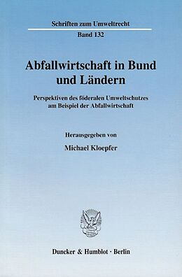 Cover: https://exlibris.azureedge.net/covers/9783/4281/1097/1/9783428110971xl.jpg