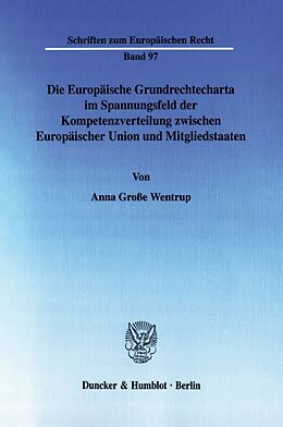 Cover: https://exlibris.azureedge.net/covers/9783/4281/1109/1/9783428111091xl.jpg